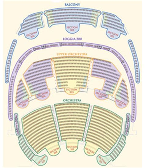 cirque du soleil o seating chart with seat numbers furniture today slideshowsultimate home theater