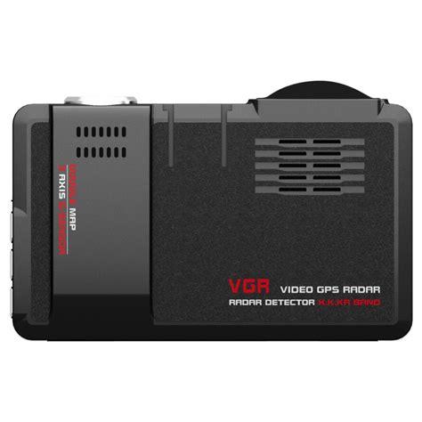 Speed Detector 3in1 radar laser dash speed detector gps drivecircuit