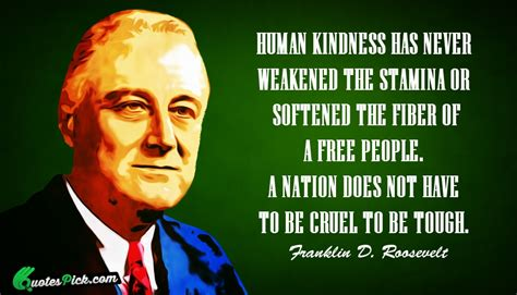 franklin roosevelt quotes franklin d roosevelt quotes with picture franklin d