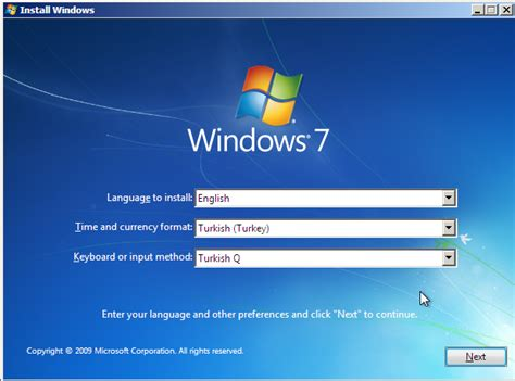 drive windows 7 ultimate install iso from hard drive in windows 7 arizonaload