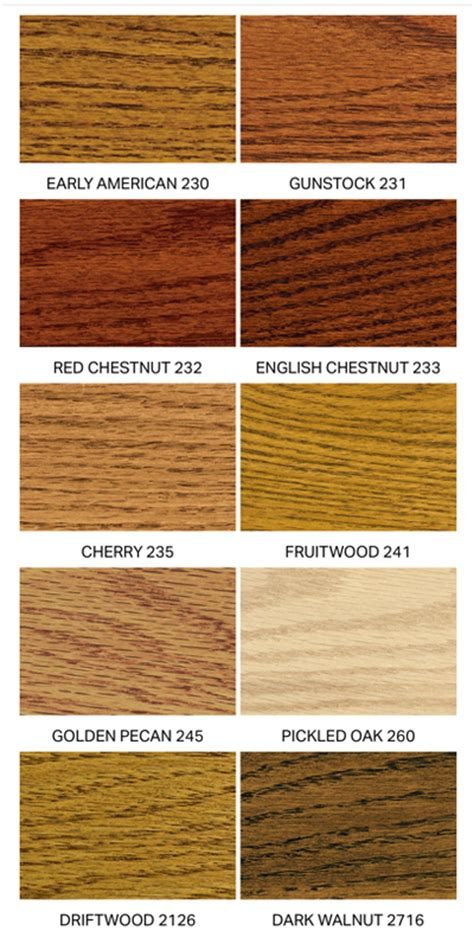 colors of wood furniture stain colors custom wooden furniture