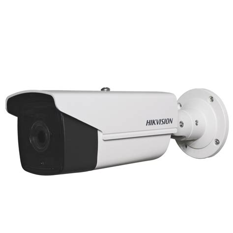 Kamera Ip Cctv Ip Ipc Hikvision 2mp Hd 1080p Ds 2cd2120 I hikvision ds 2cd4a26fwd izs 2mp darkfighter external bullet for only 774 00 hd ip cameras