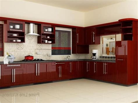 simple kitchen design timeless style house ideas