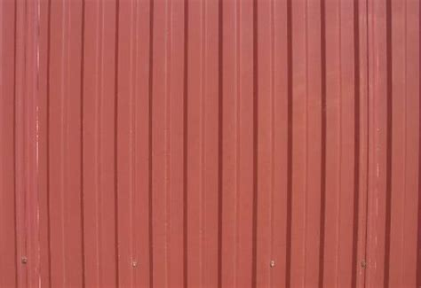 Paint Over Wood Paneling by File Lightningvolt Corrugated Steel Siding Jpg Wikipedia