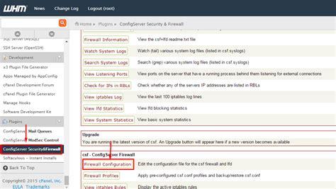 cara membuat vps di vultr terbaru diarytips com panduan membuka port pada vps cpanel rumahweb s news