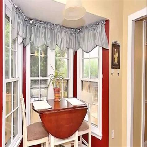 bay window ideas furniture kitchen bay window ideas pictures ideas tips from hgtv kitchen bay window breakfast