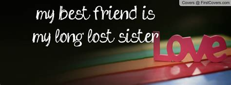my best friend quotes my is my best friend quotes quotesgram