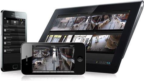 Cctv Mobil cctv installers cctv cameras security systems best home security cameras 2018