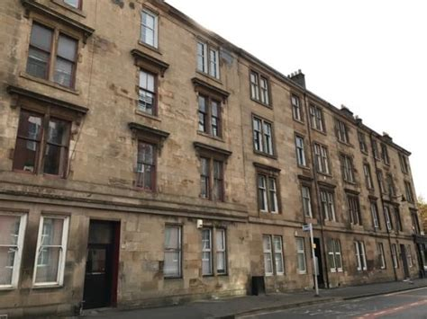 2 bedroom flats to rent in glasgow west end 2 bedroom flat to rent in west graham street glasgow g4 g4