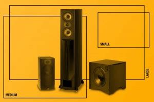 Small Size Home Theater Lifier Small Size Home Theater Lifier 28 Images Pioneer 600