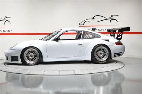 porsche 996 rsr 2000 porsche cup gt2 rsr turbo race car rennlist