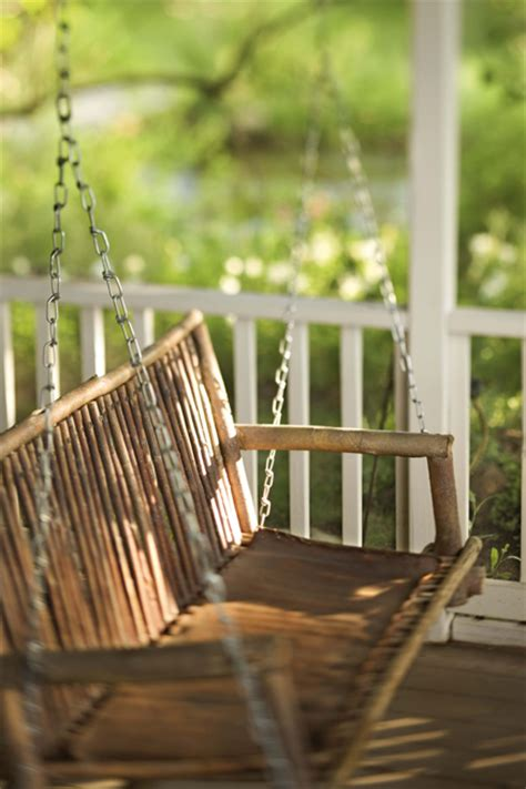 Apartment Patio Swing Apartment Balcony Swing Ideas To Invigorate Your Hdbcondo