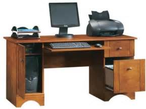 Solid Wood Computer Desk For Home Solid Wood Computer Desk Design Office Furniture Ideasthe