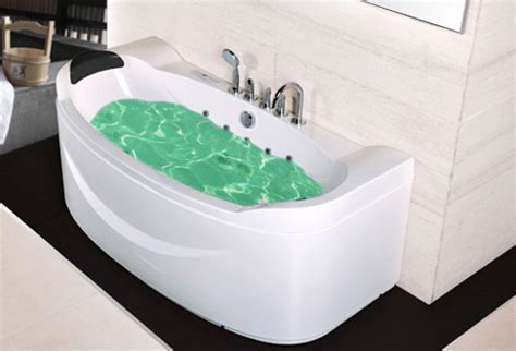smallest bathtub available smallest bathtub available 28 images claw bathtub for