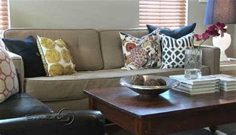 mix and match sofas matching sofa and loveseat how to mix and match your