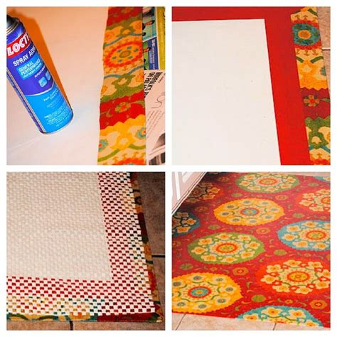 Diy Kitchen Rug Diy Kitchen Rug Vinyls Kitchen Rug And Rugs