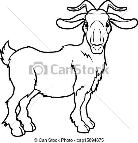 can goat milk remove tattoos stylised goat illustration an illustration of a stylised