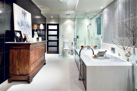 divine design bathrooms divine design candice olson modern bathroom fundamentals