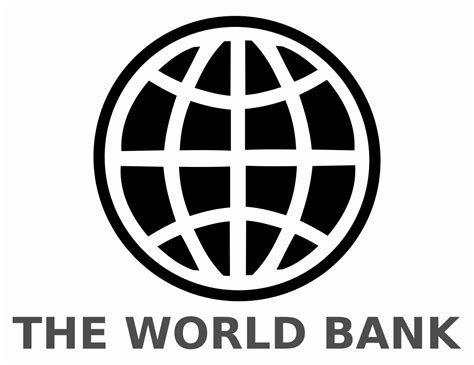 the world bank file logo the world bank svg