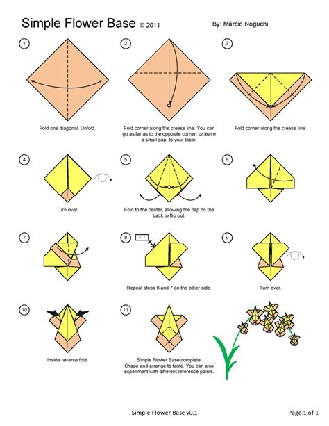 origami flowers step by step origami flower stock images royalty free images origami easy origami folding how to make an easy origami flower step by step