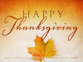 religious thanksgiving images happy thanksgiving christian quotes quotesgram