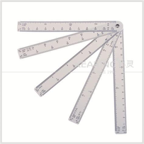 sandwich pattern in engineering kearing brand scale ruler 1 4 1 5 scale multi function