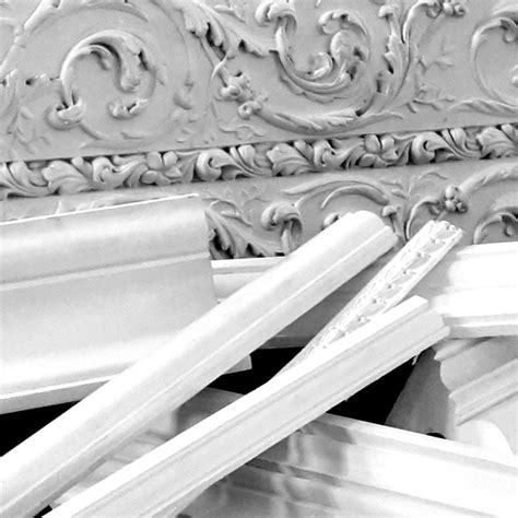 cornici firenze cornici in gesso firenze cornici per pareti cornici per
