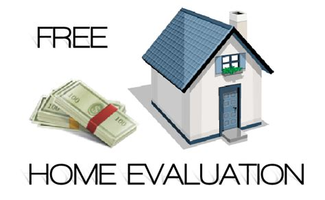 request a market value of your home cma