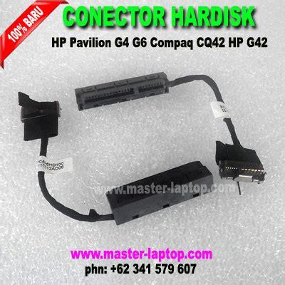Hardisk Laptop Compaq Cq42 kabel conector hardisk hp pavilion g4 g6 compaq cq42 hp g42