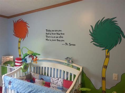 dr seuss room our s dr seuss room we made play room