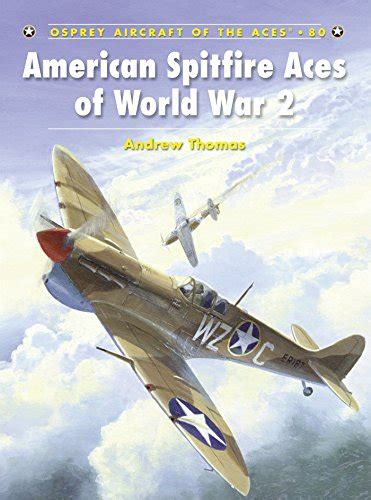 libro spitfire aces of the us navy pby catalina units of the atlantic war storia militare panorama auto