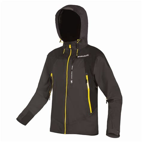 waterproof cycling jacket with hood the best men s cycling jackets of 2017