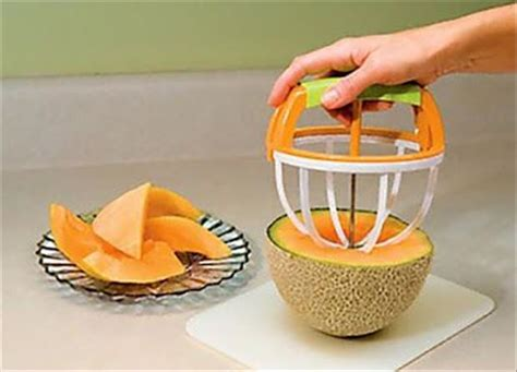 amazing kitchen gadgets simple ideas that are borderline genius 32 pics