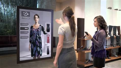 the end of shopping the future of retail in an always connected world books cisco the future of shopping