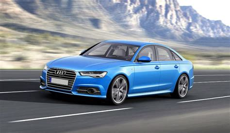 Audi A6 Weight 2019 audi a6 for sale review 2016 mpg weight spirotours