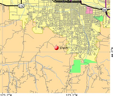 map of eugene oregon zip codes map of eugene oregon zip codes 28 images eugene oregon