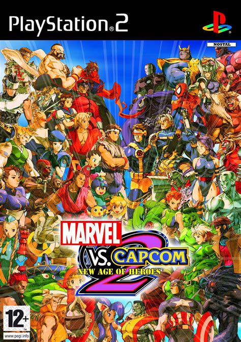 marvel vs capcom 2 downlodable torrents marvel vs capcom 2 soundtrack
