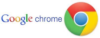 Google chrome full offline installer free download download latest
