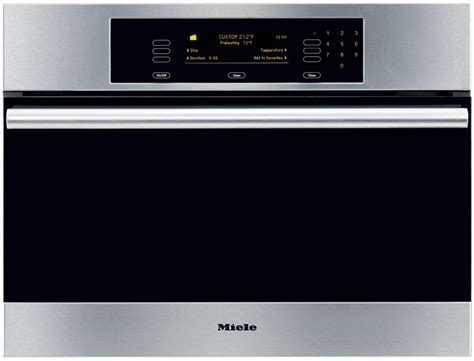 miele steam oven miele steam oven review dg4082