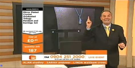 bid shopping sit up tv bid shopping air channels in