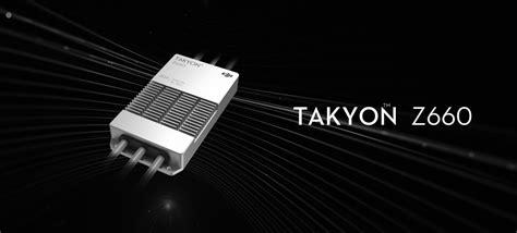 introducing  takyon escs    dji forum