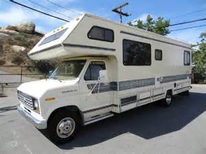 ford rv related keywords amp suggestions ford rv long tail