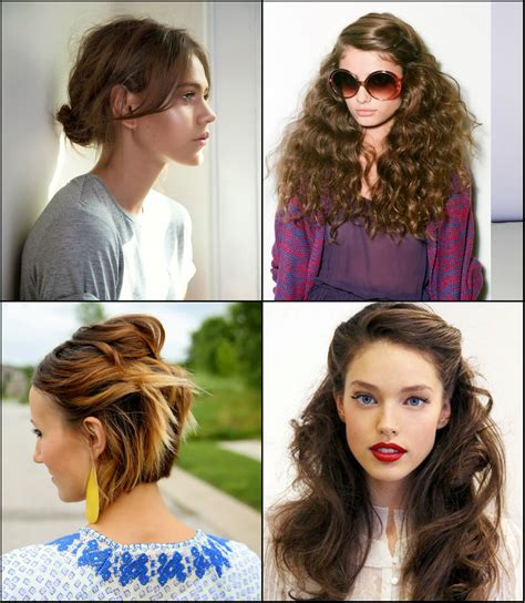Hairstyles 2017 Summer by Summer 2017 Hairstyles To Try Now Pretty Hairstyles