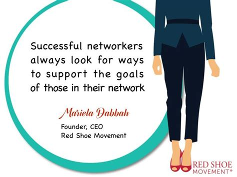 how to make the most of networking opportunities small 3 networking strategies shy professionals can t miss
