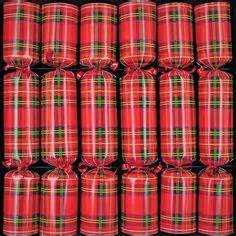 1000 images about a tartan christmas on pinterest