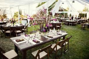 Banquet Buffet Tables October 2011 Bravo Event Rental S