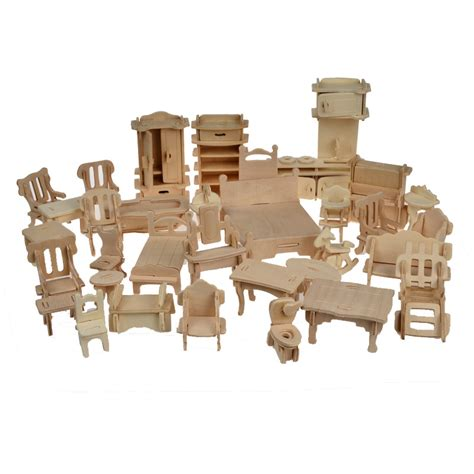 dolls house online online buy wholesale dolls house furniture from china