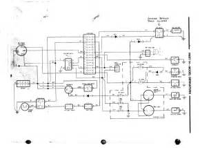 3930 ford tractor wiring diagram tractor parts diagram