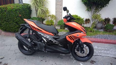 New Jam Tangan Custom New Design Yamaha Nmax top modifikasi motor aerox terbaru modifikasi motor japstyle terbaru