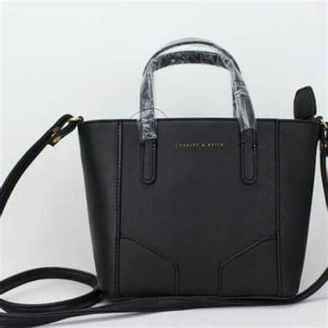 Womens Bags Charles Keith 612 charles keith handbags style guru fashion glitz style unplugged